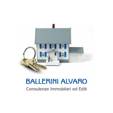 AP4 | Monolocale in affitto