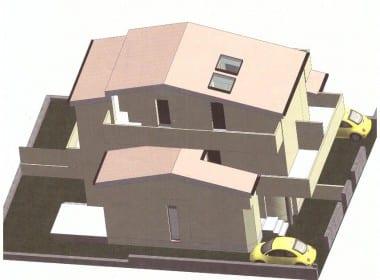 nuova costruzione 2