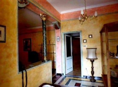Case-in-Affitto-Follonica---Villa-plurifamiliare,-Via-Bertani-xxl2